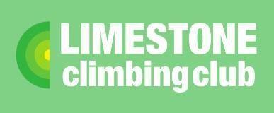 LIMESTONE Climbing Club WEB-STORE