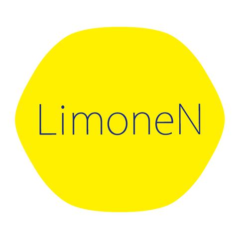 LimoneN ONLINE STORE