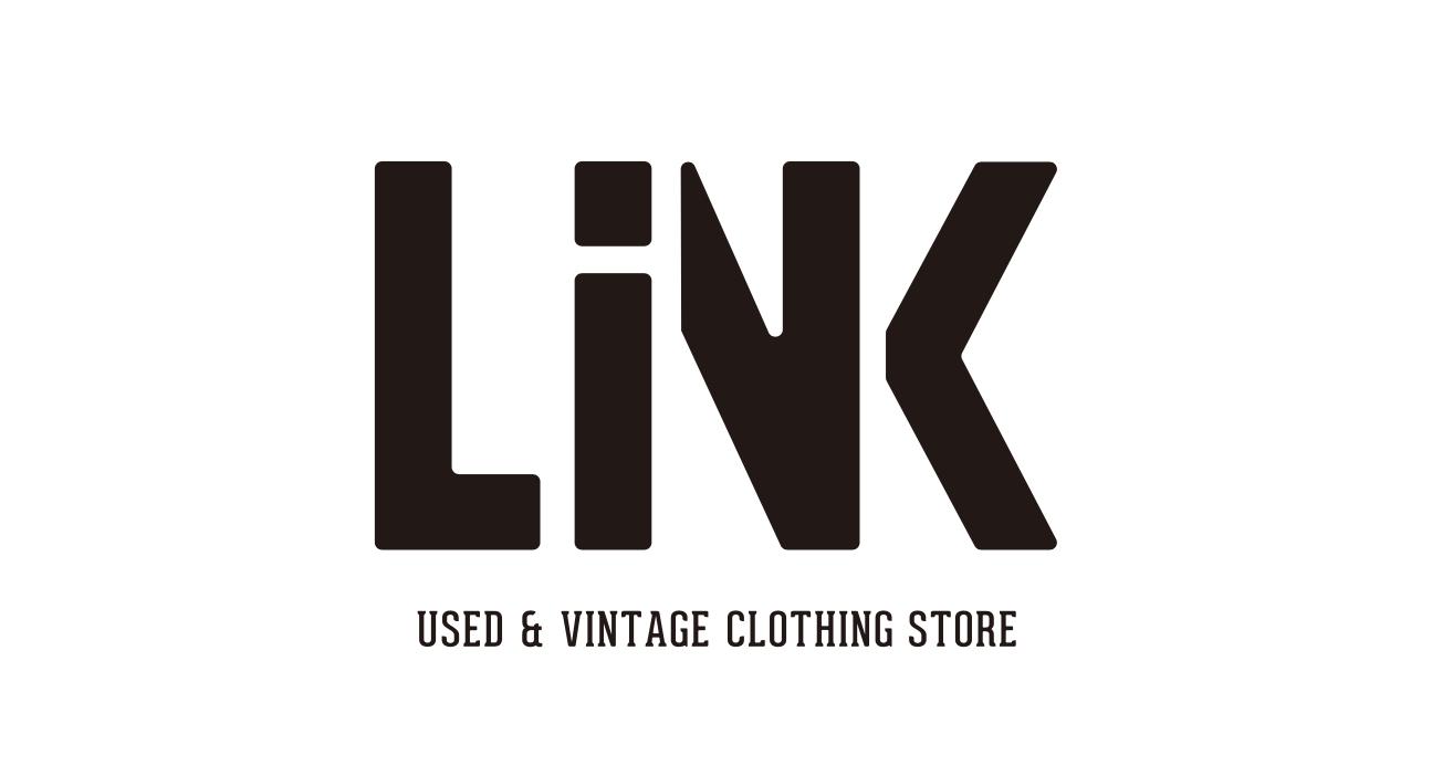LiNK online store