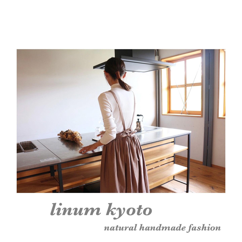 linum kyoto /リヌム京都