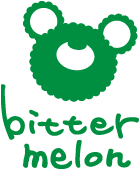 bittermelon ON LINE STORE