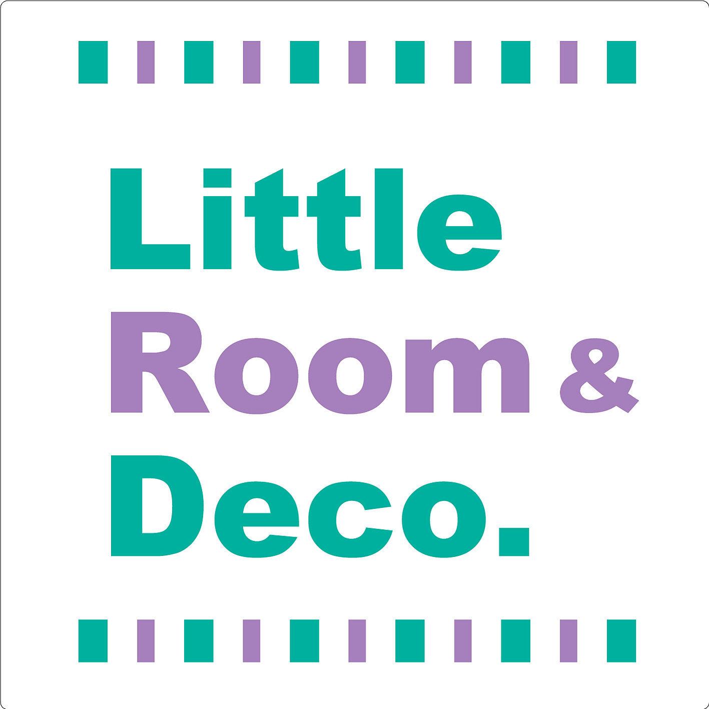 NUTTY LittleRoom&deco.