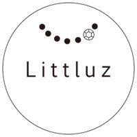 Littluz online store