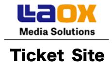LMS-ticket-EN
