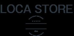 【LOCASTORE - ロカストア】韓国ファッション・ハワイアンジュエリーなどの通販