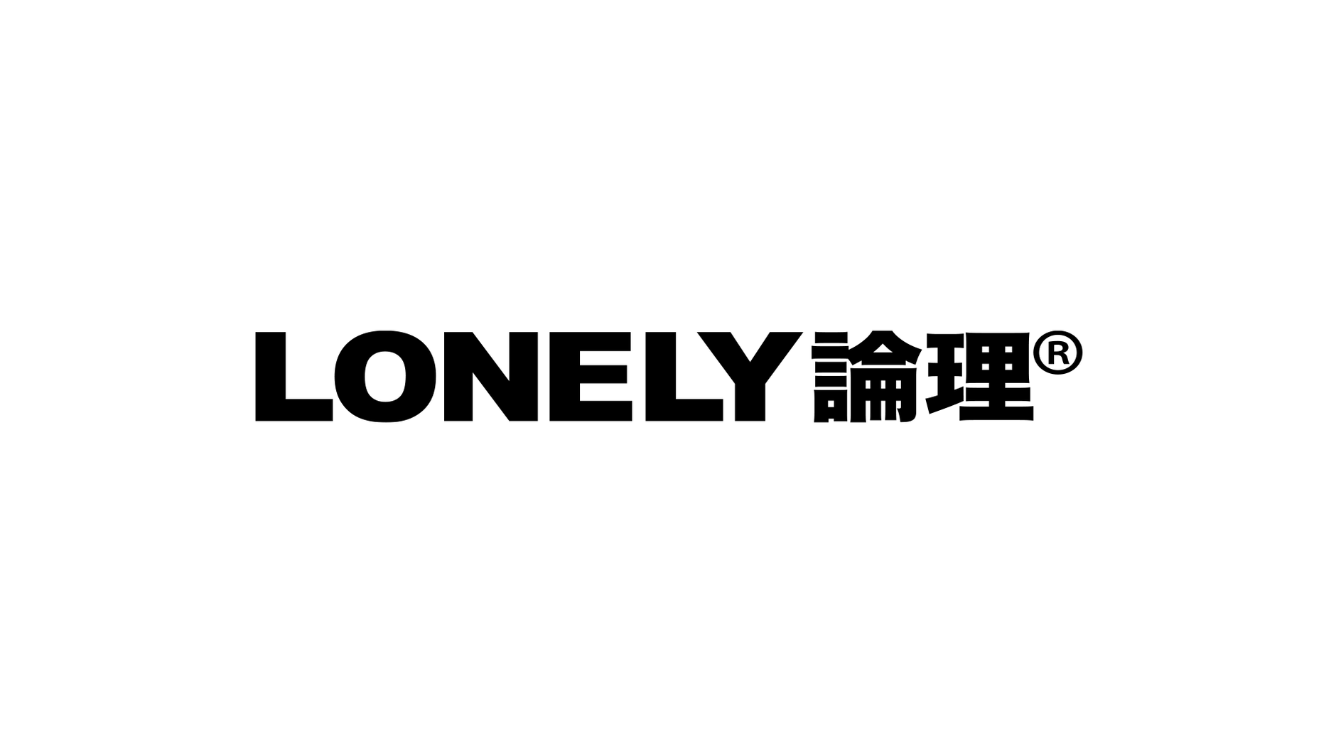 LONELY TOKYO