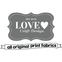 LOVE Craft Design