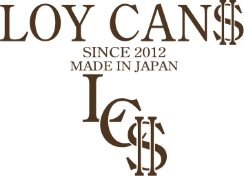 LOY CAN$ ONLINE STORE