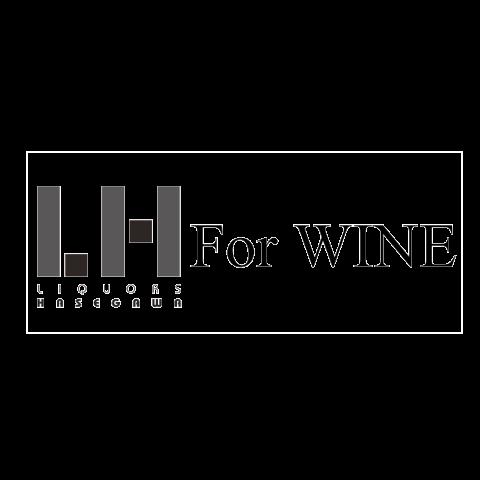 LIQUORS HASEGAWA WINE (リカーズハセガワ ワイン館)