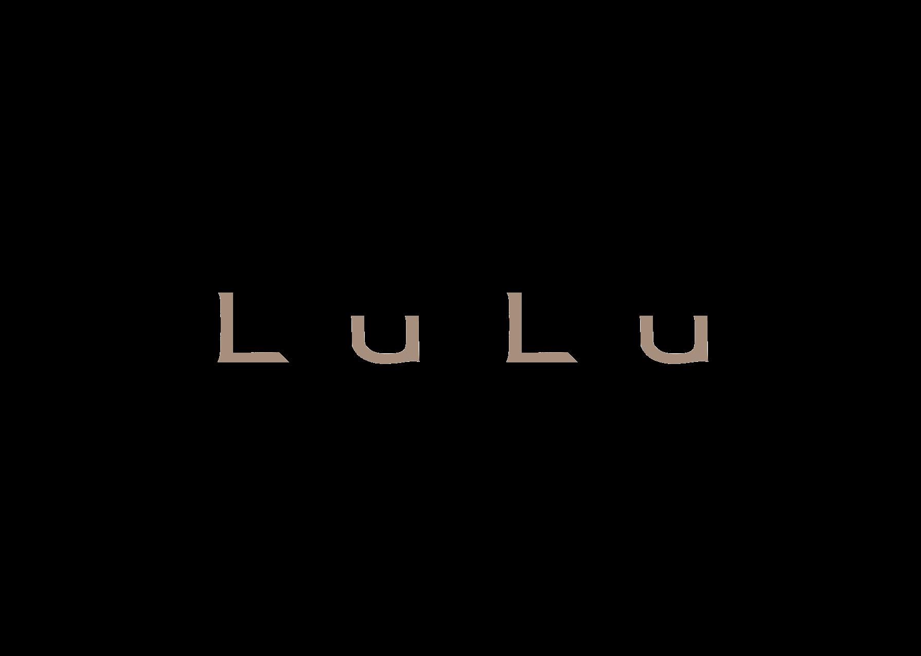 LuLu Online Shop