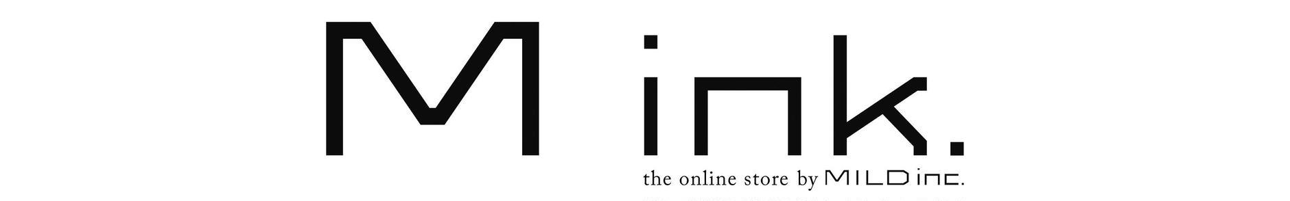 m ink. online store