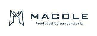 macole