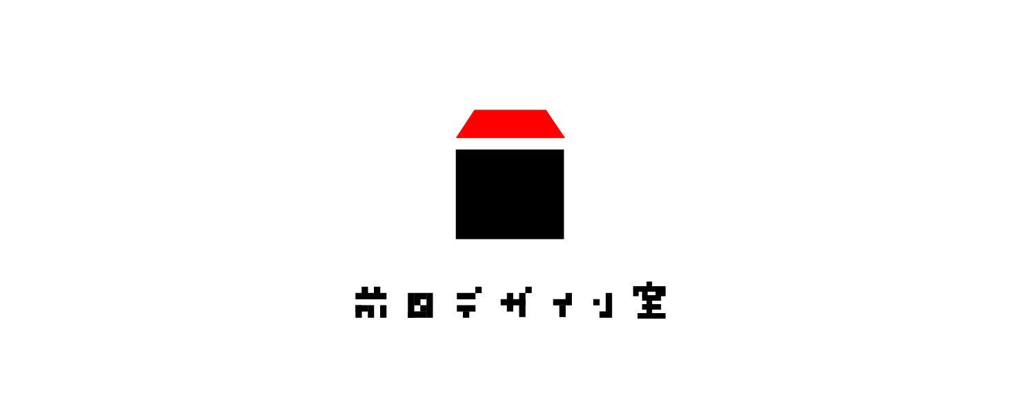 前田デザイン室 オンラインショップ