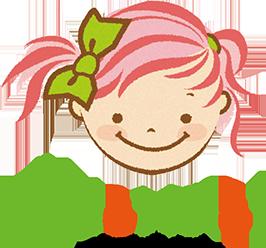 Pluot knot