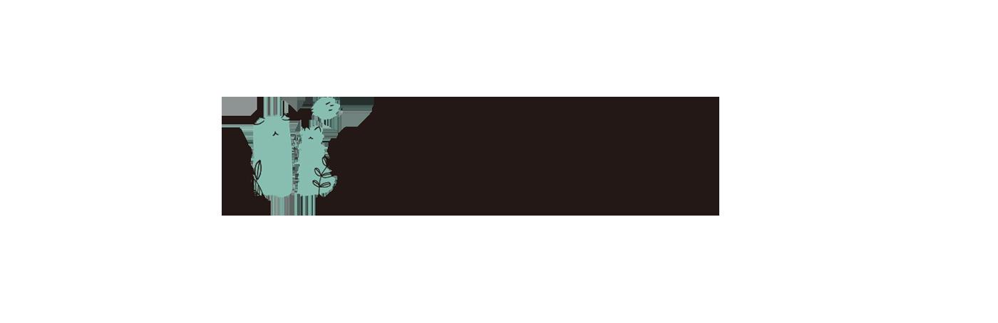BOTANIPET