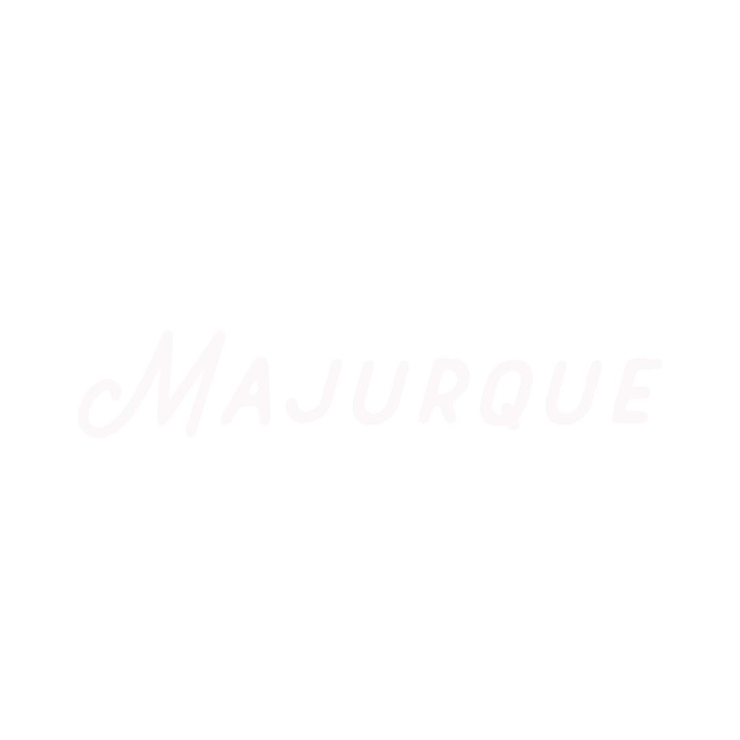 MAJURQUE