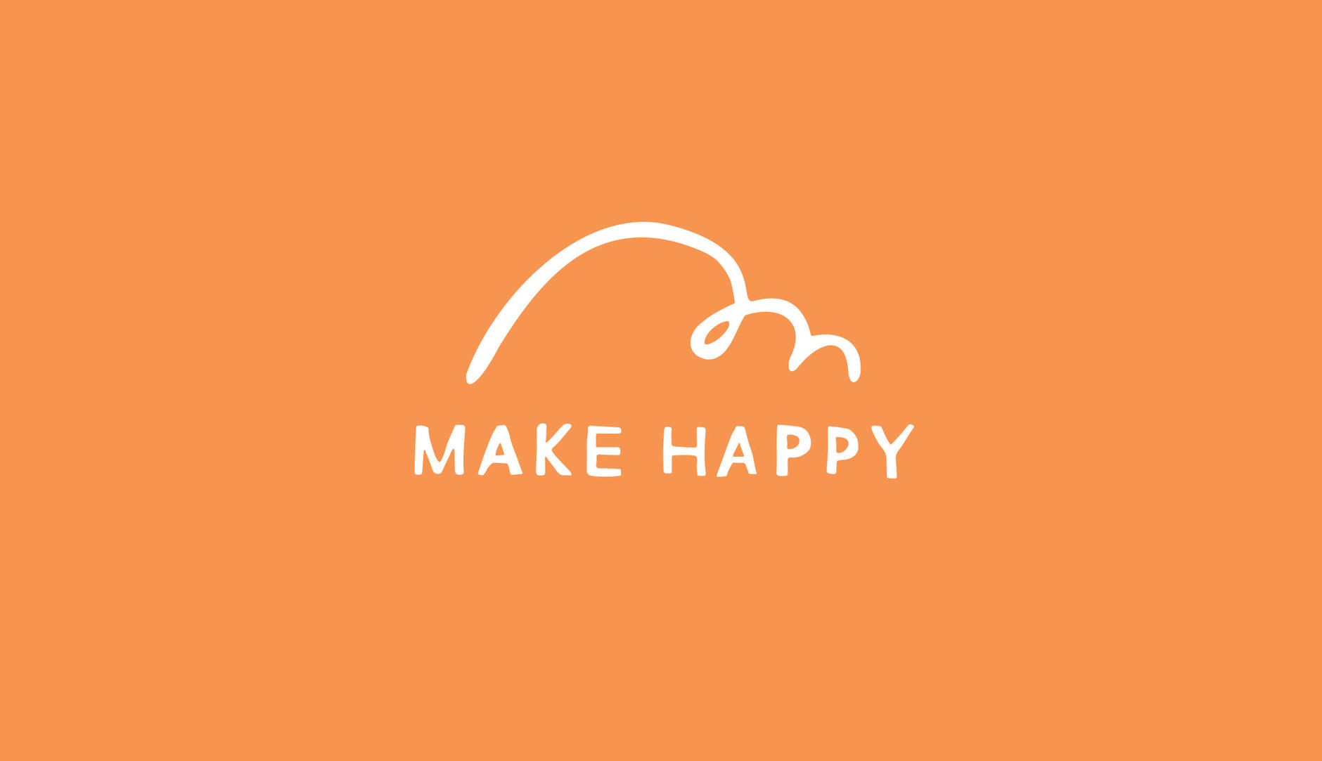 makehappystory's STORE