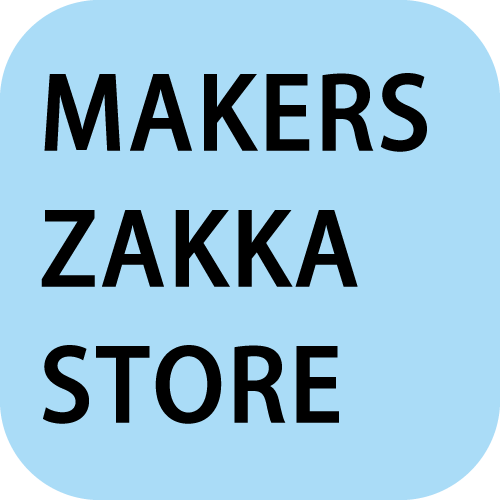 MAKERS ZAKKA STORE