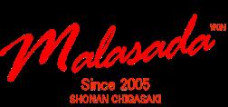 MALASADA WAGON オンラインショップ