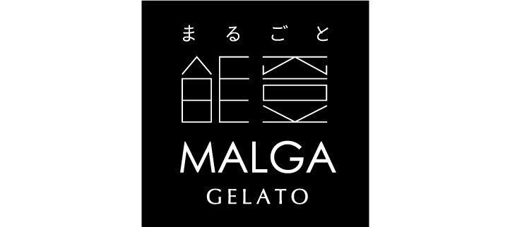 malgagelato's STORE