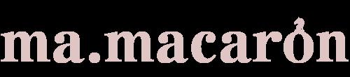 ma.macaron