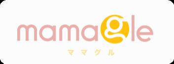 mamagle - ママグル -