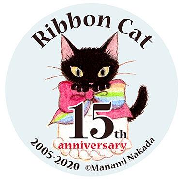 Ribbon Cat - リボンキャット仲田愛美の通販サイト -