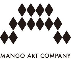 Mango Art Company