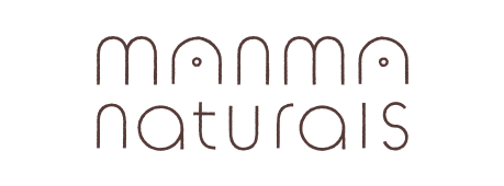 manma naturals