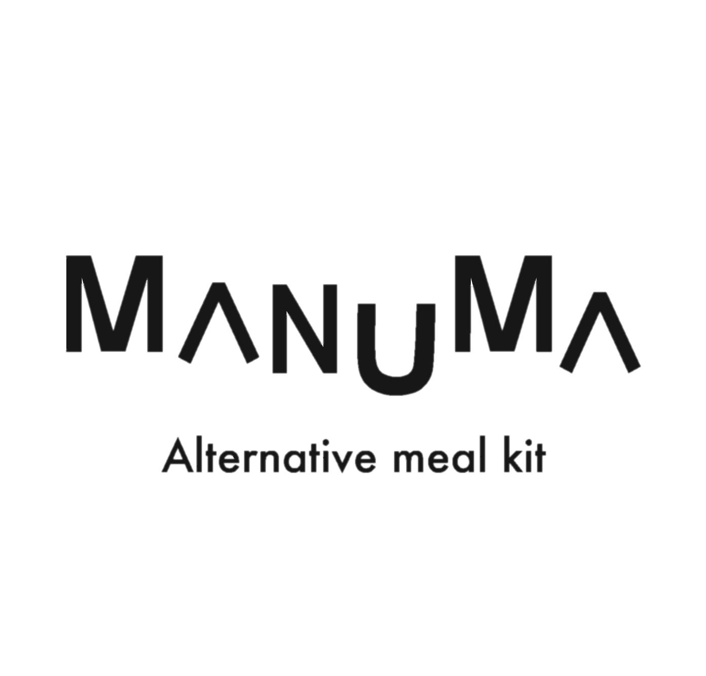 MANUMAマヌマ