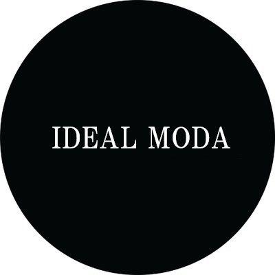 IDEAL MODA