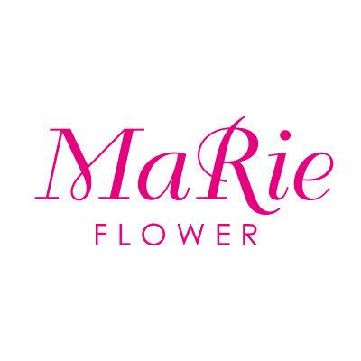 marie-flower