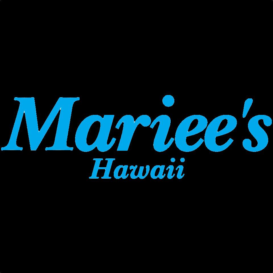 Mariee's