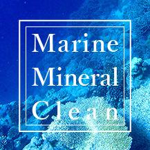 Marine Mineral Clean