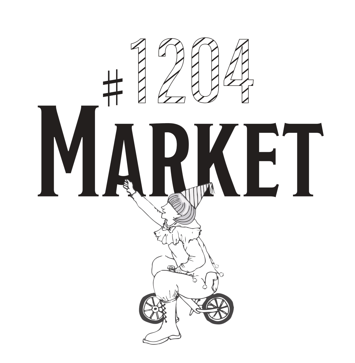 1204MARKET
