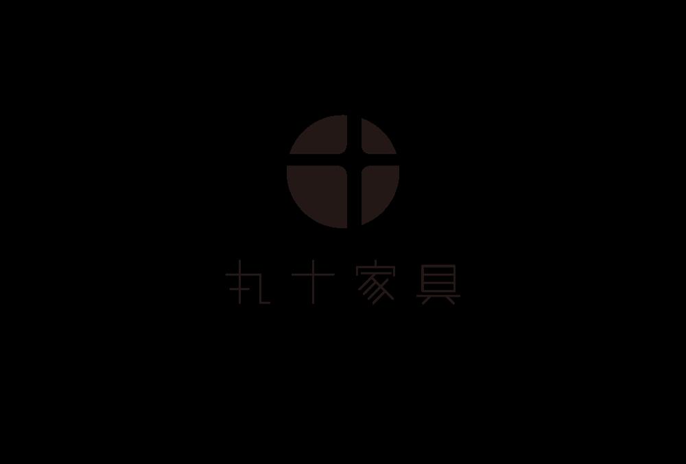 丸十家具 ONLINE STORE