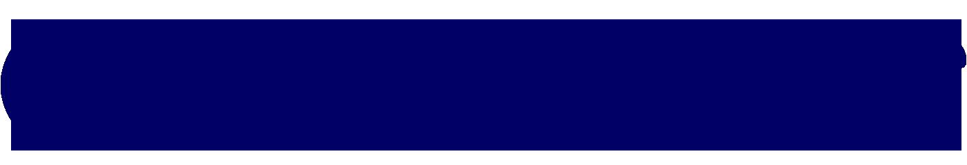 株式会社丸山えび