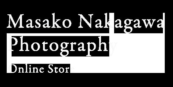 Masako Nakagawa Photography_Online Store