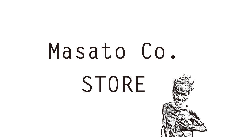Masato Co.