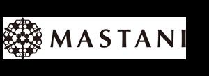 MASTANI