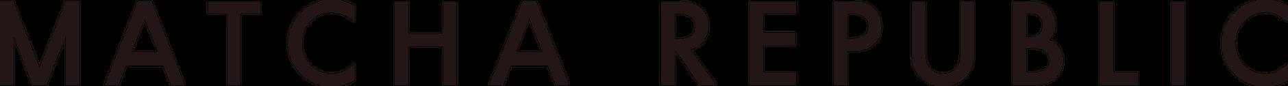 抹茶共和国 Matcha Republic オンラインショップ