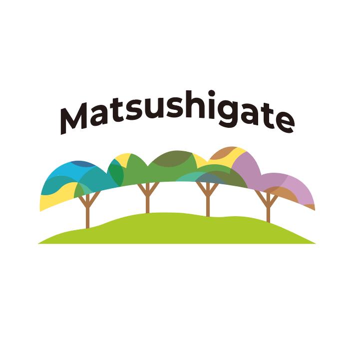 Matsushigate(マツシゲート)|オンラインショップ