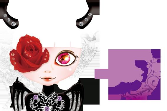 mayart(メイアート)