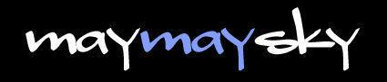 maymaysky