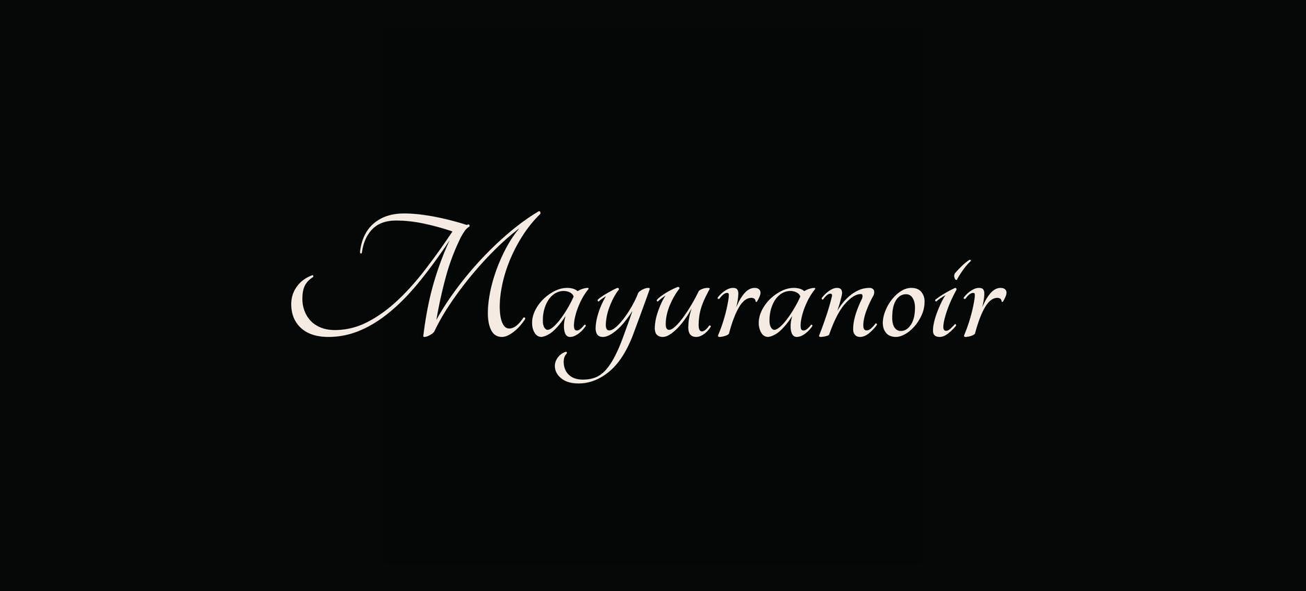 Mayuranoir