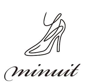 minuit 公式 - チョコレートやオリジナルケーキ