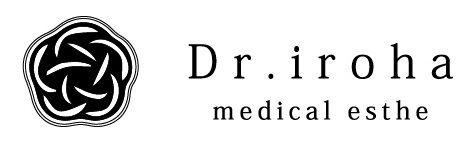 メディカルサロン Dr'いろは