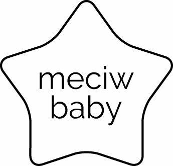 meciw   baby