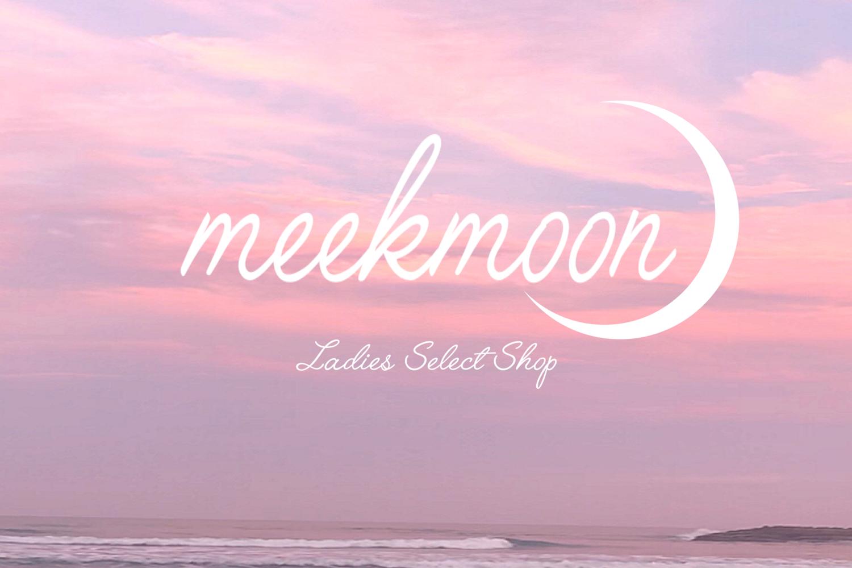 meekmoon's STORE