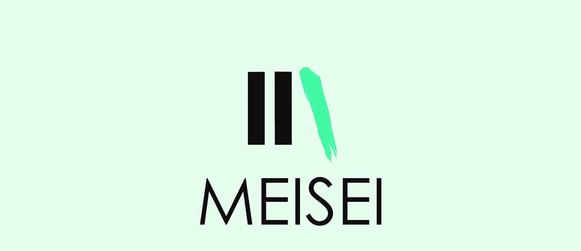 MEISEI ONLINE SHOP